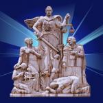 اخذ مشاوره حقوقی حضوری،تلفنی با وکیل در مشهد